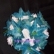 1383184140 small thumb silk wedding flowers blue  13