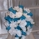 1383184141 small thumb silk wedding flowers blue  16