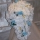 1383184141 small thumb silk wedding flowers blue  18