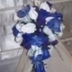 1383184142_small_thumb_silk_wedding_flowers_blue__19_