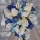 1383184142_small_thumb_silk_wedding_flowers_blue__20_