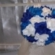 1383184142 small thumb silk wedding flowers blue  21