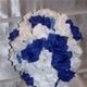 1383184144 small thumb silk wedding flowers blue  22