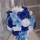 1383184144 small thumb silk wedding flowers blue  23