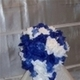 1383184144 small thumb silk wedding flowers blue  24
