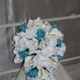 1383184145 small thumb silk wedding flowers blue  25