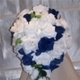1383184145 small thumb silk wedding flowers blue  26