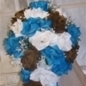 1383184335_thumb_photo_preview_brown_silk_wedding_flowers__1_