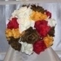 1383184336_thumb_photo_preview_brown_silk_wedding_flowers__3_