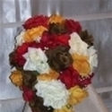 1383184337_thumb_photo_preview_brown_silk_wedding_flowers__4_