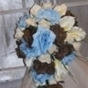 1383184337_thumb_photo_preview_brown_silk_wedding_flowers__7_