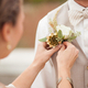 1383234069_small_thumb_relaxed-lakeside-michigan-wedding-10
