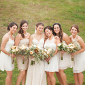 1383234069 thumb photo preview relaxed lakeside michigan wedding 12