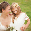 1383234070_thumb_photo_preview_relaxed-lakeside-michigan-wedding-11