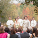1383235174_small_thumb_relaxed-lakeside-michigan-wedding-18
