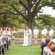 1383235176 small thumb relaxed lakeside michigan wedding 17