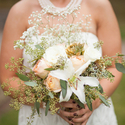 1383238929 thumb photo preview relaxed lakeside michigan wedding 19
