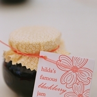 Wedding Favors That Will Impress Your Guests