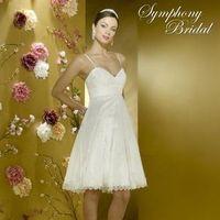 symphony s2525