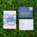 1383313600 thumb photo preview 1383313118 content preppy wedding ideas stationery