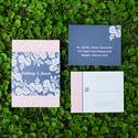 1383313618_thumb_1383313118_content_preppy-wedding-ideas-stationery