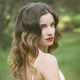 1383313993_small_thumb_vintage-picnic-styled-shoot-2