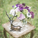 1383313995 small thumb vintage picnic styled shoot 3