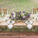 1383315968 thumb photo preview vintage picnic styled shoot 15