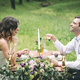 1383315970 small thumb vintage picnic styled shoot 18