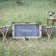 1383317079_small_thumb_vintage-picnic-styled-shoot-19