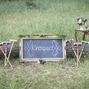 1383317079_thumb_photo_preview_vintage-picnic-styled-shoot-19