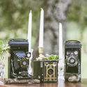 1383317080 thumb photo preview vintage picnic styled shoot 21