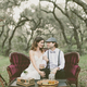 1383317082_small_thumb_vintage-picnic-styled-shoot-27