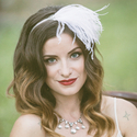 1383317082_thumb_photo_preview_vintage-picnic-styled-shoot-26