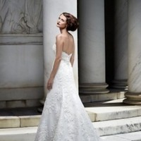 Destination wedding, Wedding gowns, Lace Wedding Gowns