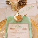 1383424777_thumb_1379459225_photo_preview_without_mint_table_setting