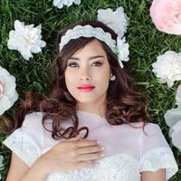 Heather Molina Photography