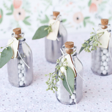 1383573810_ideas_homepage_1382452295_1382451683_content_finished-wedding-favors-diy-4