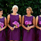 1383577865 small thumb glam purple california wedding 3