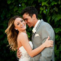 1383577865 thumb photo preview glam purple california wedding 1