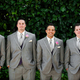 1383577866_small_thumb_glam-purple-california-wedding-4