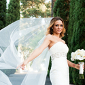 1383577866 thumb photo preview glam purple california wedding 2