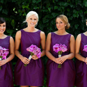 1383577866 thumb photo preview glam purple california wedding 3