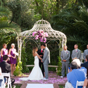 1383577867_thumb_photo_preview_glam-purple-california-wedding-6