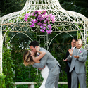 1383577867_thumb_photo_preview_glam-purple-california-wedding-7