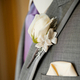 1383578581 small thumb glam purple california wedding 11