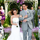 1383578581 small thumb glam purple california wedding 8