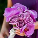 1383578804 thumb glam purple california wedding 13