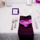 1383579482 small thumb glam purple california wedding 15