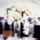 1383579484 small thumb glam purple california wedding 19